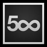 Concert Photos on 500px