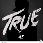 Avicii | True
