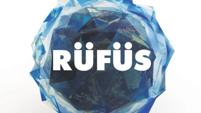 rufusd