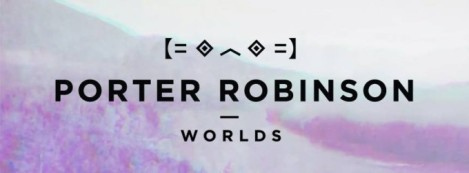 Porter-Worlds