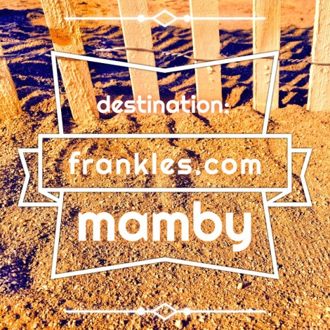 frankles Mamby