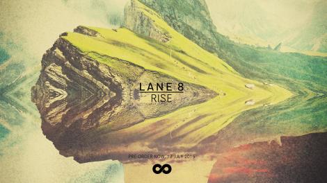 lane-8-rise-google