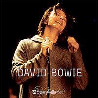 Bowie_storytellers